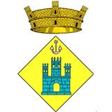 Escut Ajuntament de Cava